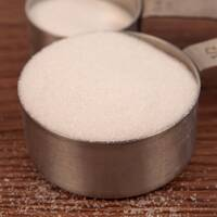Granulated Sugar 50 LB