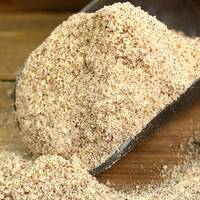 Natural Almond Flour