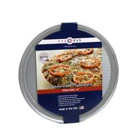 USA Pan 14-inch Pizza Pan