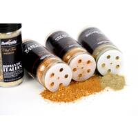 Chef Tess Essential Spices 4 Pack