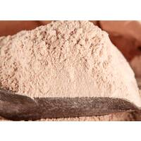 Whole Wheat Flour 50 LB