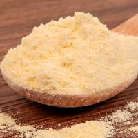 Yellow Corn Flour 50 LB