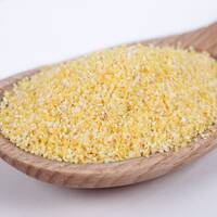 Yellow Corn Grits 50 LB