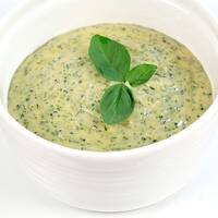 Broccoli Cheese Soup Mix