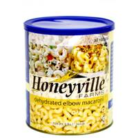 Elbow Macaroni LARGE CAN