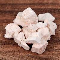 Freeze Dried White Turkey