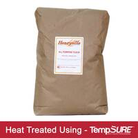 Honeyville TempSure All-Purpose Ready-to-Eat Flour - Heat Treated and Unbleached