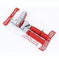 Swing-A-Way Ergo Can Opener