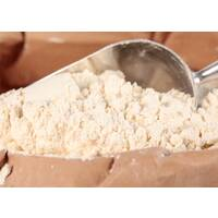Special Pie Cookie Flour 50 LB