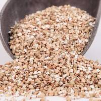 Whole Grain Buckwheat 50 LB